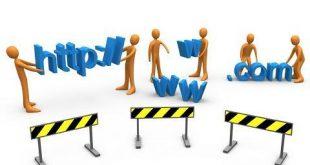 ویژگیهای یک وب سایت خوب چیست