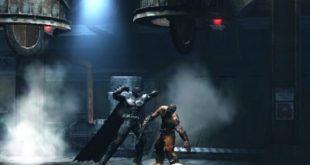 BatmanArkhamOriginsBlackgate GAMEPLAY 1 400x400 310x165 - نقد و بررسی بازی Black Gate
