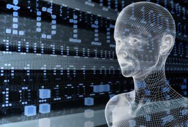 اطلاعاتی درباره هوش مصنوعی