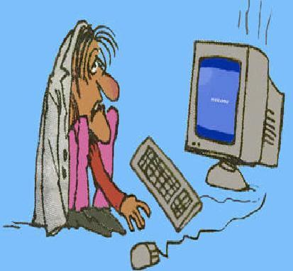 چطور اعتیاد اینترنتی را برطرف کنیم