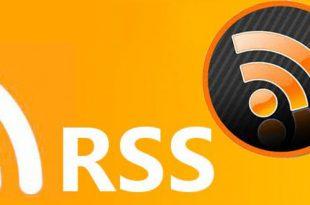 اطلاعاتی در مورد RSS