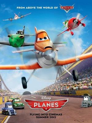 Planes-2013