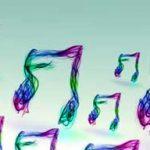 معرفی موسیقی ترنس