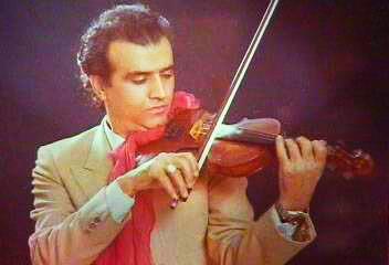 بیوگرافی پرویز یاحقی