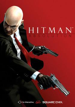 Hitman Series