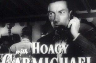 Hoagy_Carmichael