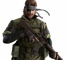 Metal Gear Series 225x205 - معرفی بازیهای برتر با سبک مخفی کاری
