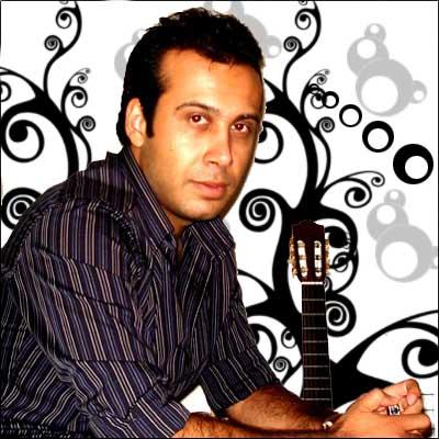 بیوگرافی محسن چاووشی