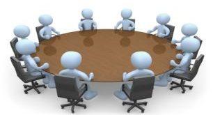 ارتباط در محیط کار