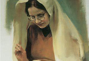 نقاشان ایرانی