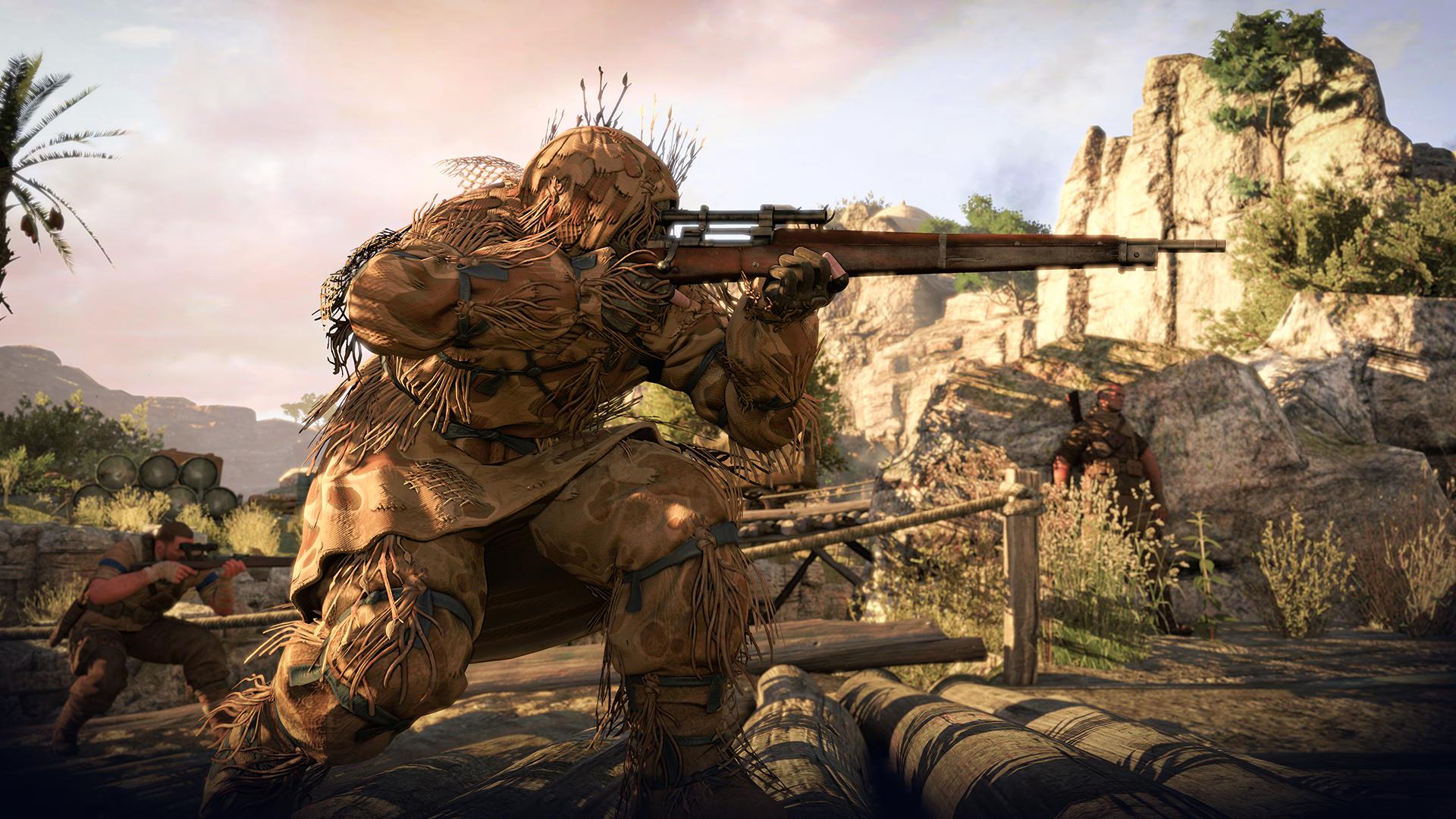 Sniper-Elite-3-torrent