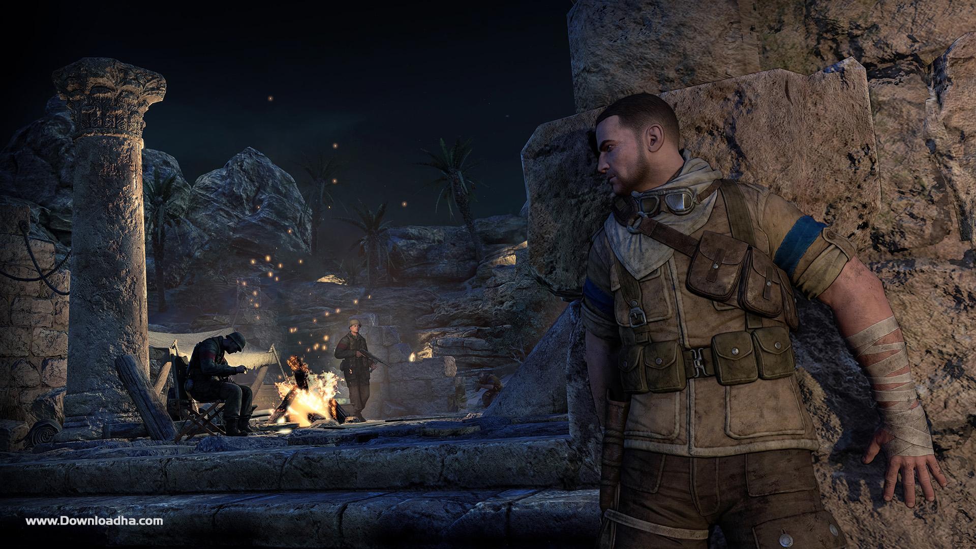 Sniper-Elite-iii-