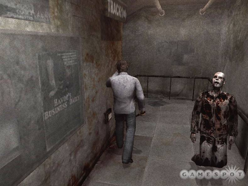 silent-hill-4-the-room-image757184