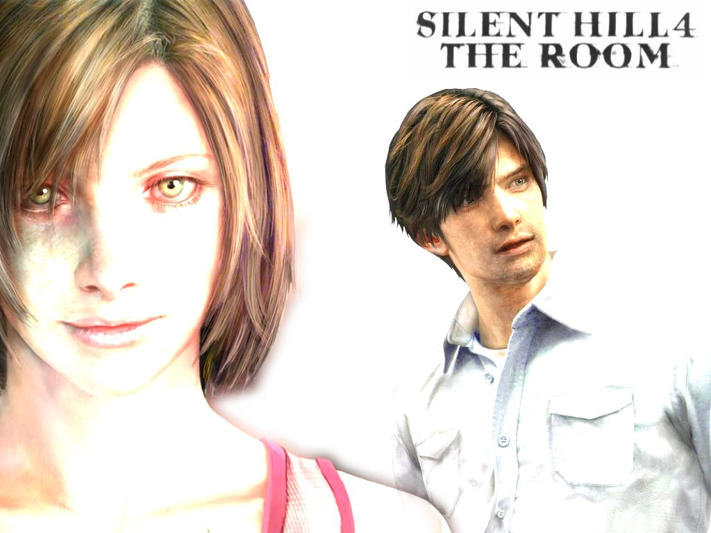 silent_hill_history_4