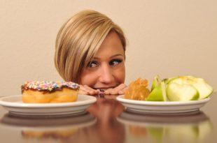 علل هوس کردن بعضی غذاها چیست