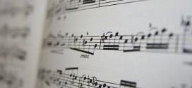 دشیفر چیست – موسیقی