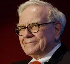 225x205 - زندگینامه ی ثروتمندترین مرد جهان
