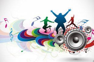موسیقی کلاسیک و پاپ 310x205 - تفاوت موسیقی کلاسیک و پاپ چیست