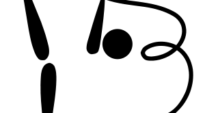 ریتمیک