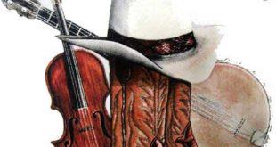 معرفی سبک کانتری در موسیقی