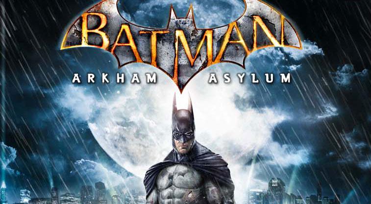 Batman-Arkham-Trilogy-bundle