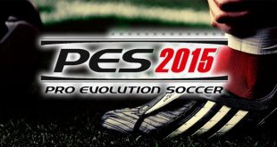 PES 2015 310x165 - خرید اینترنتی بازی pes 2015