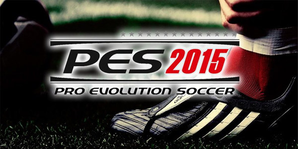 PES-2015