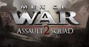 mow as2 hero 310x165 - خرید اینترنتی بازی Men of War Assault Squad 2  برای کامپیوتر