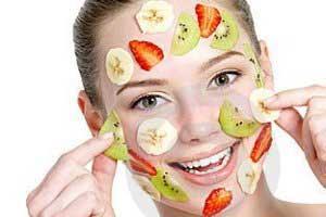 ar4 3657 - ماسکی برای پوستهای چرب