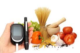 download 71 - پیشگیری از دیابت