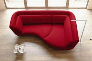 hou8101 300x200 - خرید کاناپه مناسب