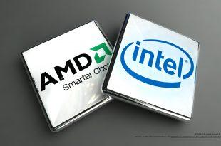 AMD или Intel 310x205 - پردازنده  AMDخوب است یا پردازنده INTEL