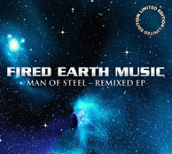 WOM FEM 0006 - Fired Earth Music