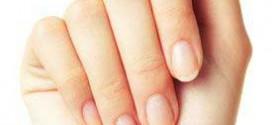 انگشت و ناخن زیباتر داشته باشید