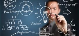 افزایش رتبه سایت بهترین روش نوشتن مطلب در سایت