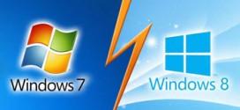 قابل اجرا کردن بازی های ویندوز7 به ویندوز8