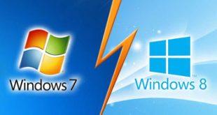 co3065 310x165 - قابل اجرا کردن بازی های ویندوز7 به ویندوز8