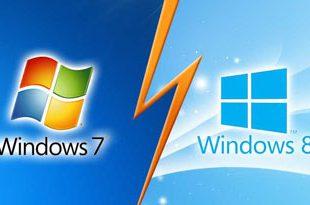 co3065 310x205 - قابل اجرا کردن بازی های ویندوز7 به ویندوز8