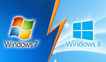 co3065 - قابل اجرا کردن بازی های ویندوز7 به ویندوز8