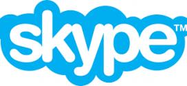 how to install skype(چطور اسکایپ را نصب کنم )