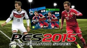 url4 300x165 - معرفی بازی PES 2015 .