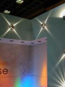 تاثیر-نور-در-معماری-مدرن-1