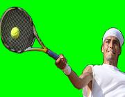 18116720962241758613519497572469435634 - یادگیری تنیس
