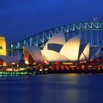 جاذبه-های-استرالیا-1-150x150