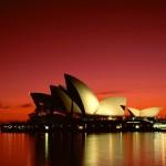 جاذبه-های-استرالیا-4-150x150