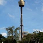 جاذبه-های-استرالیا-8-150x150