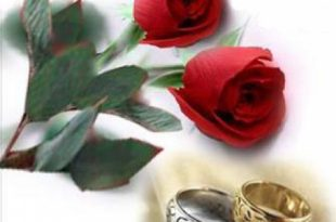 راهکار برای حفظ رابطه زناشویی