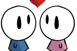 منتطقی درباره انتخاب همسر 310x205 - باورهای درست در انتخاب همسر