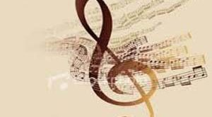 موسیقی نواحی به چه موسیقی می گویند