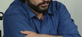 زندگینامه مرحوم ناصر عبداللهی